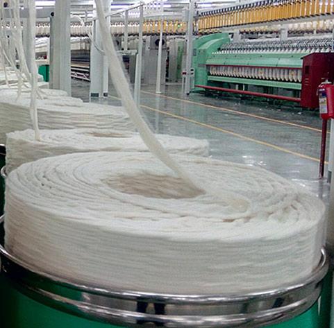 Homepage - Sintex Industries Limited