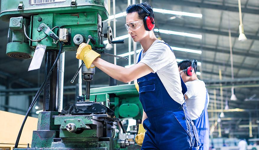 manufacturing-capabilities