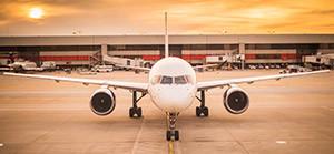 aerospace-300x139