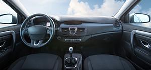 automotives-300x139