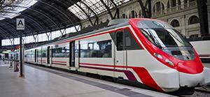transport-300x139