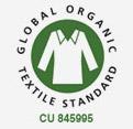 certi-global-organic-standard